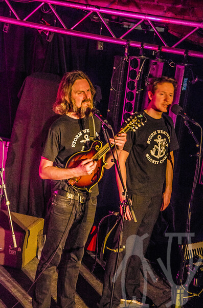 storm weather shanty choir @ Teglverket - 20.02.2014 - Damien Baar_15.jpg