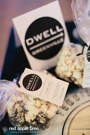 Dwell Event 030316