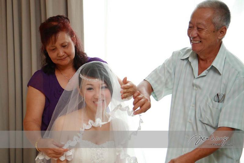Siang Loong & Siew Leng Wedding_2009-09-25_0160.jpg