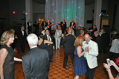 Fifth Annual 1775 Society Gala & Silent Auction