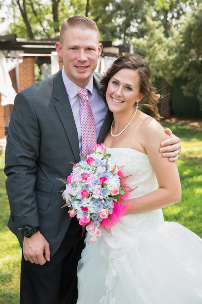 Rachel&Tyler-481.jpg