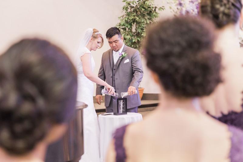 ELP1104 Amber & Jay Orlando wedding 1812.jpg