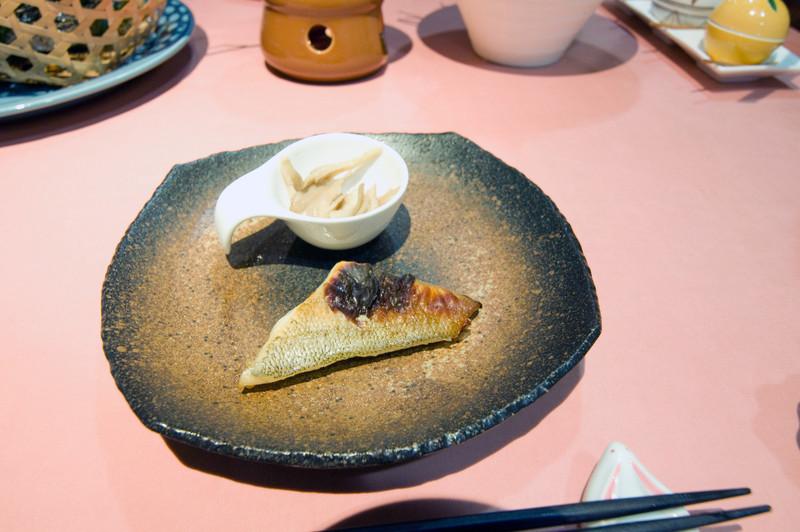 Japan_2010_NAT9345.jpg