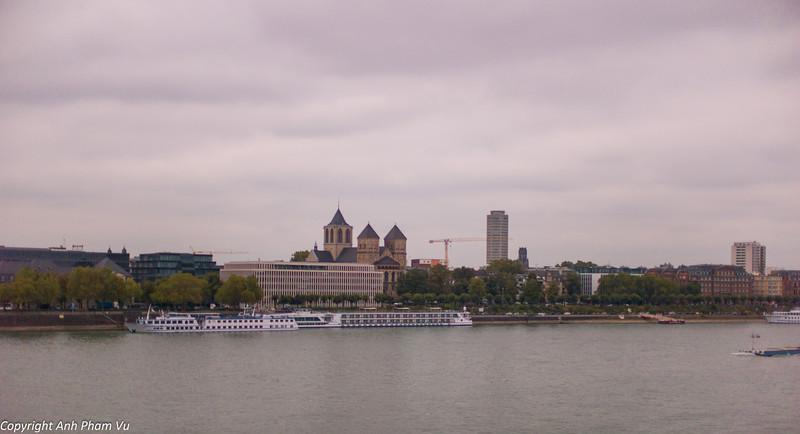 Uploaded - Cologne September 2012 11.JPG