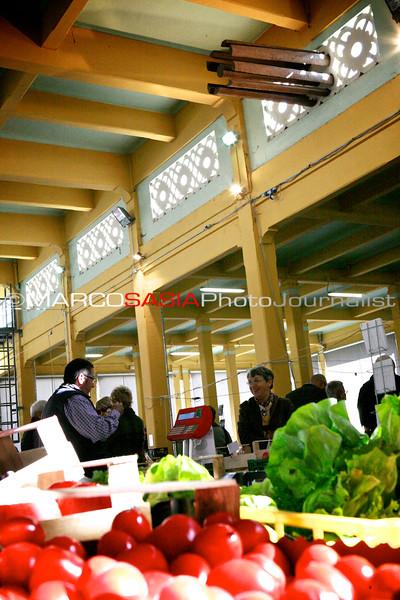 087-Market_Zone2014.jpg