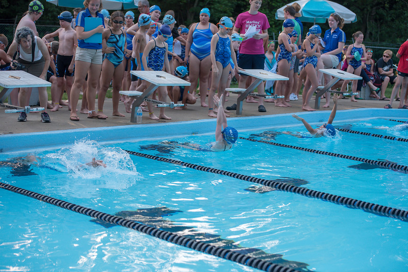 lcs_swimming_kevkramerphoto-305.jpg