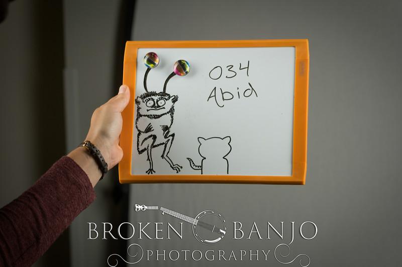 034-Abid