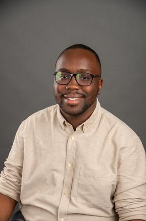070721 Moses Olukoya
