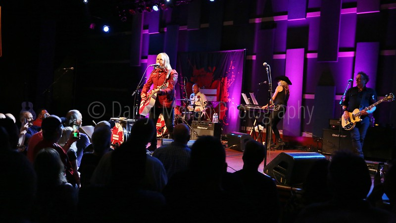 The Alarm @ World Cafe Live Philly 8-7-2018 (4).JPG
