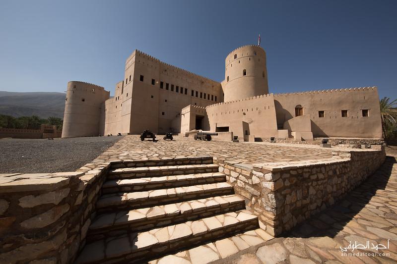 Oman (315).jpg