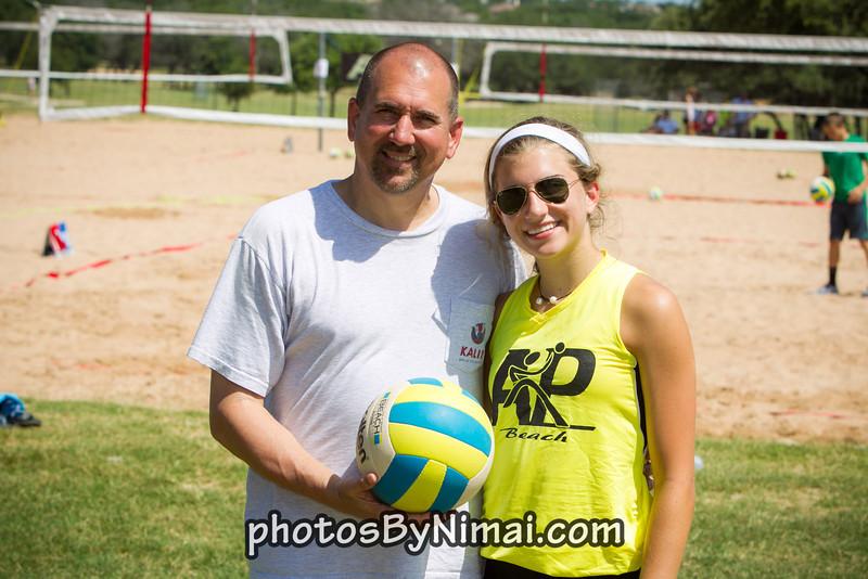 APV_Beach_Volleyball_2013_06-16_9721.jpg