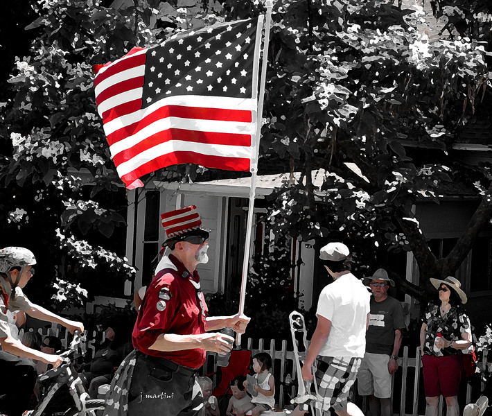 america on parade 8-18-2011.jpg