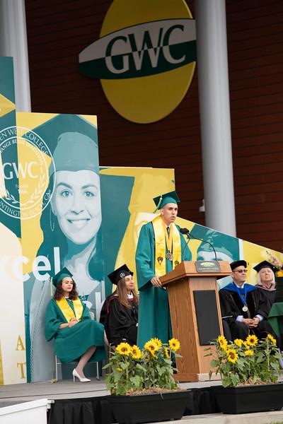 Graduation-2018-2158.jpg