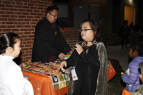 2013-10-30_GBC Harvest Festival