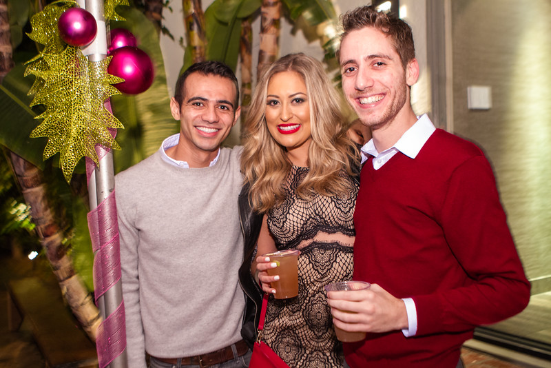 Collins Avenue Holiday Party -18.jpg