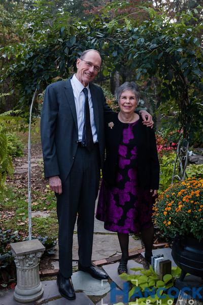 Bill and Beth von Holle 50th-3.jpg