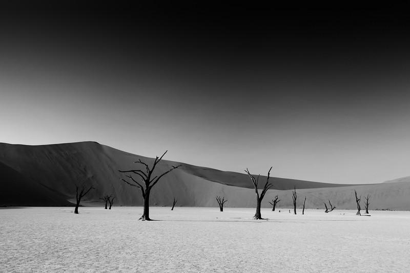 Namibia-30.jpg