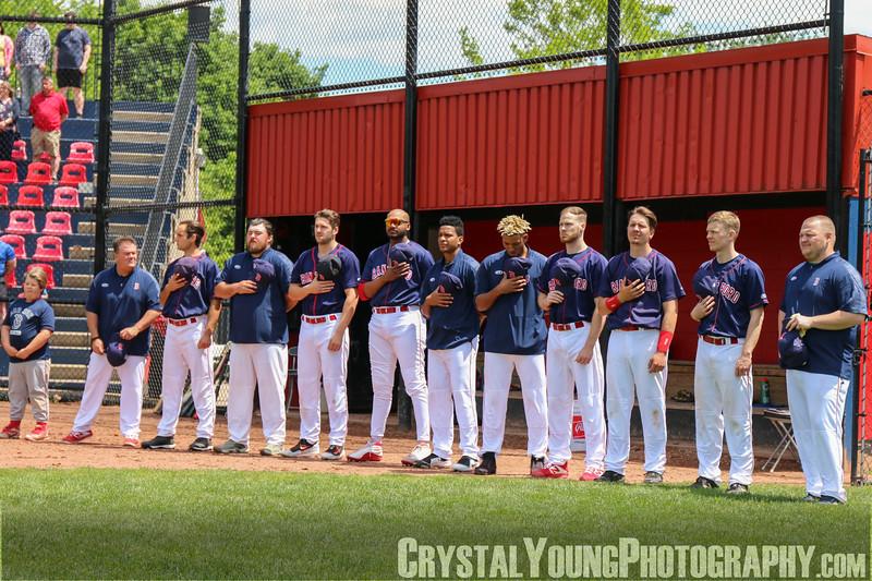 Red Sox 2019-0299.jpg