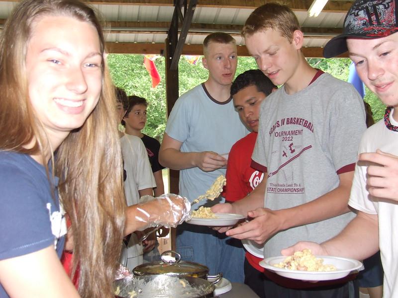 Camp Hosanna 2012  Week 1 and 2 438.JPG
