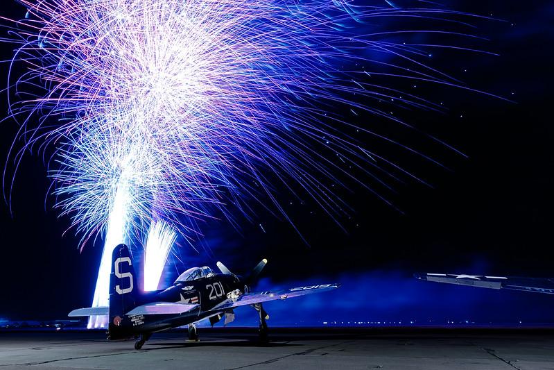 2018ElCentro_Airshow_033.jpg