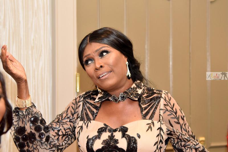 Olawumi's 50th birthday 638.jpg