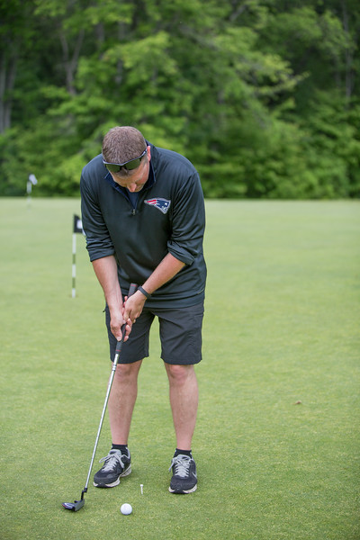 6-3-2016 HFD Golf Tournament 130.JPG