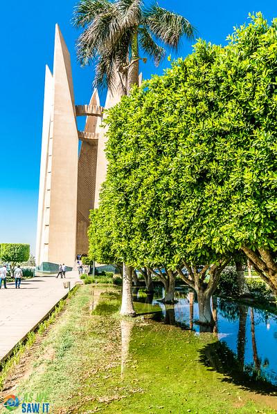 Aswan-High-Dam-03971-10.jpg