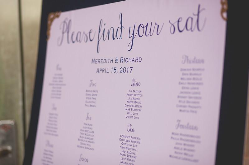 2017-04-15-Meredith and Richard Wedding-952.jpg