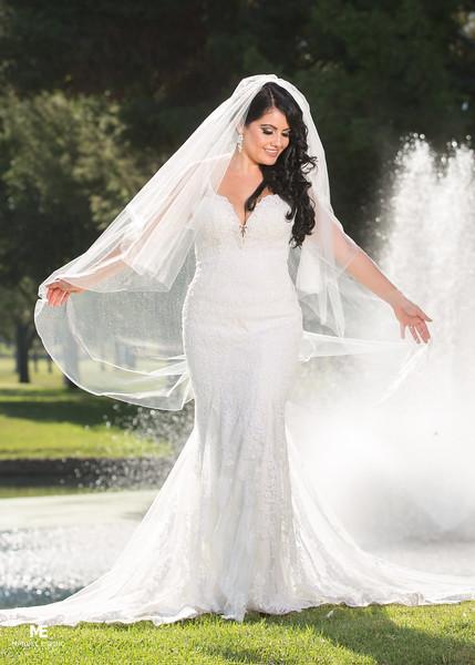 Los Angeles Orange County Wedding Photography