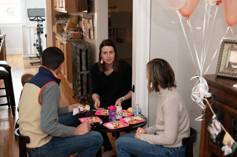 2019-11-30 Maggie's 1st Pirthday Party 013.jpg