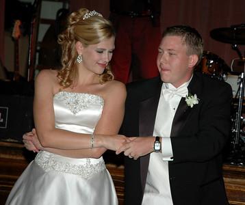 NYC / Katie Tew Wedding