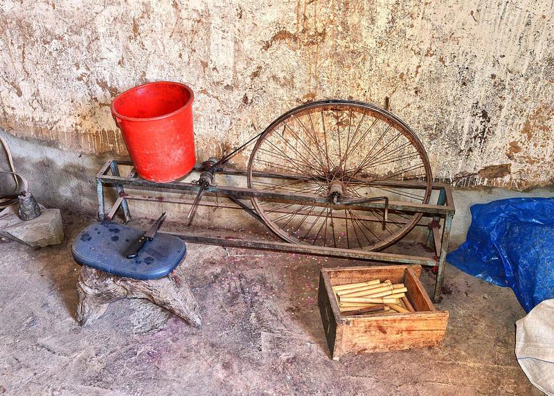 BOV_1931-7x5-Spinning Wheel.jpg