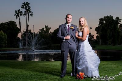 2016-10-22 Emily & Josh