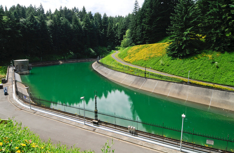 0729_Washington_Park_Reservoir_02.jpg