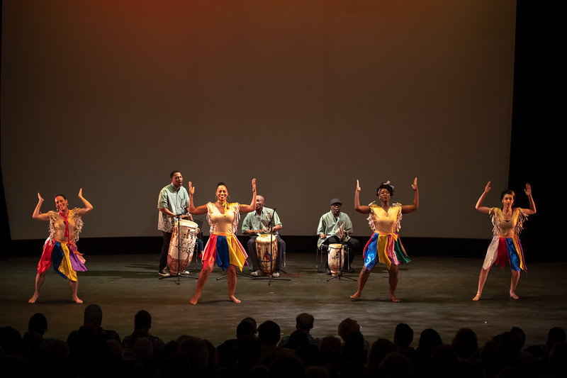 Latin Dance Fiesta-20.jpg