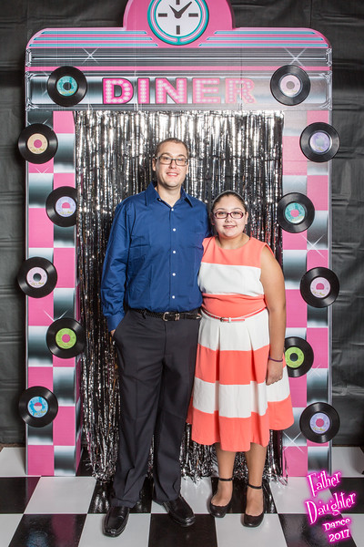 2017-central-father-daughter-dance-formals-4x6