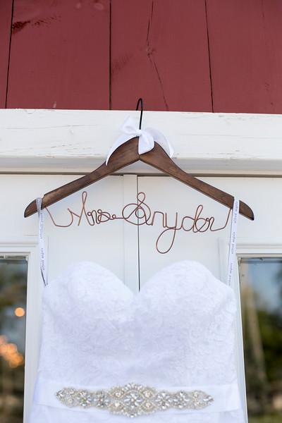 Snyder-Wedding-0067.jpg