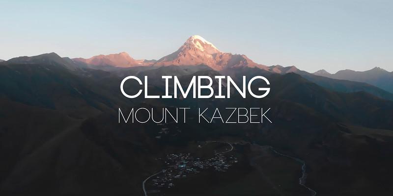 climbing_kazbek.mp4
