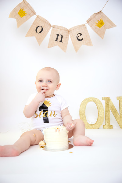 newport_babies_photography_cakesmash_wild_things-8799-1.jpg