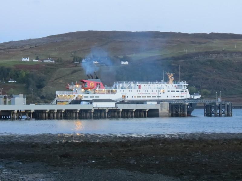 Scotland Downlaod 14 Oct 2014 Trotternish 153.JPG