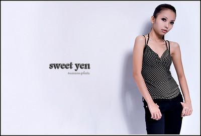 20100416 - Sweet Yen