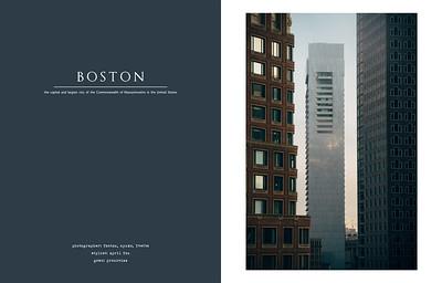 2014 boston (1)