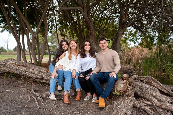 Gommel Family {2021}