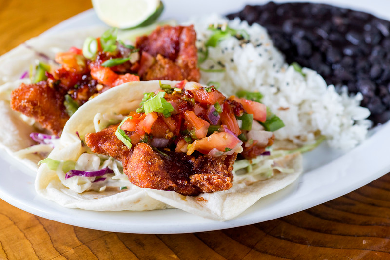 SuziPratt_Citizen Six_Salmon Tacos_002.jpg