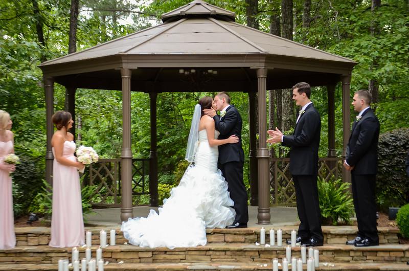 McAfoos Wedding 2014-287.jpg