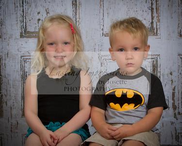 Chloe & Noah Perkins _1