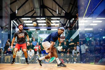 b27 2018-02-24 Kush Kumar (Trinity) and Ahmed Bayoumy (St. Lawrence)
