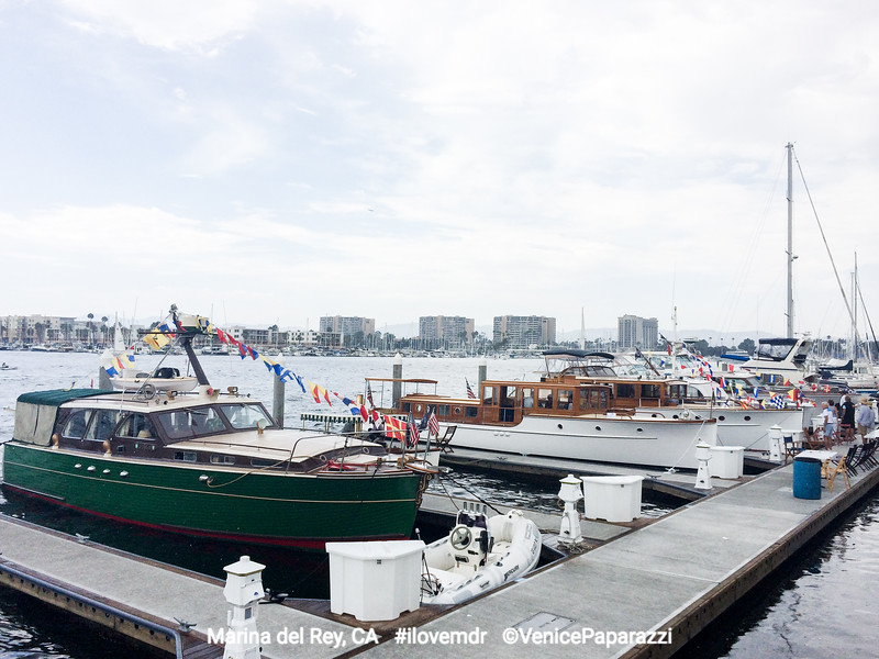 Marina del Rey-92.jpg