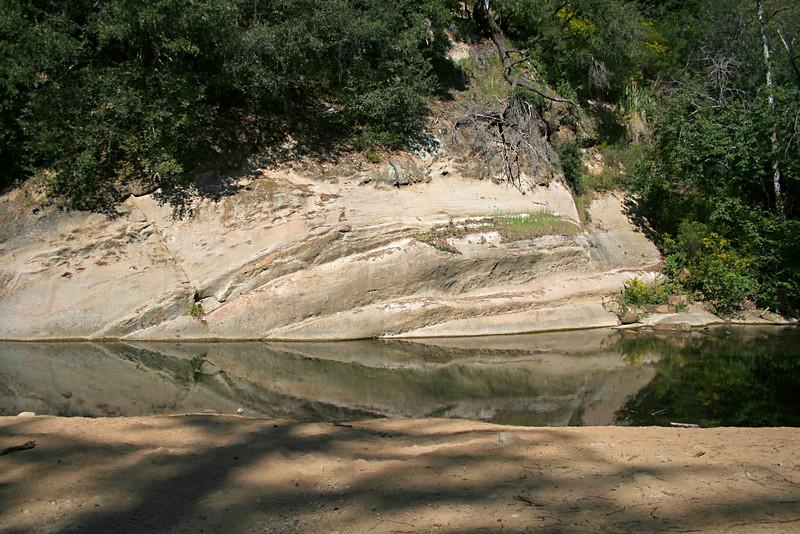3634 Junction Park Swim Hole.jpg