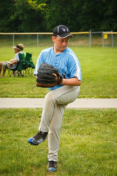 Lynx Baseball-6.jpg